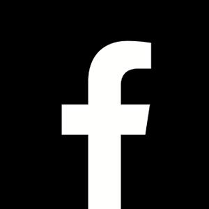 facebook-logo-black-2019