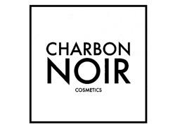 Charbon Noir