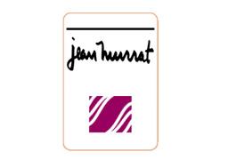 Jean Murrat